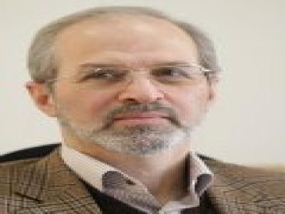 Majid Hajifaraji