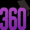 Conferencealert360