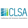 California Life Sciences-Association